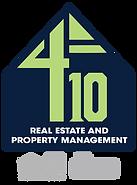 410-Logo-PMG-Transparent.png