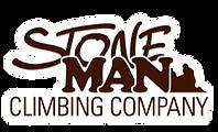 Stone-Man-Climbing-Company.png