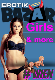 Erotik-Bazar-220x320.png