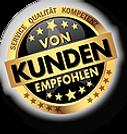 KUNDEN-Sticker.webp