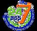 423-4233942_24-7-365-24-7-365-logo-hd_ed.webp