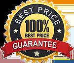 Best-Price-Guarantee1.webp