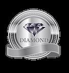 Diamond.webp