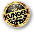 KUNDEN-Sticker.png