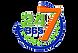 423-4233942_24-7-365-24-7-365-logo-hd_ed