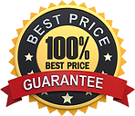 Best-Price-Guarantee1.png