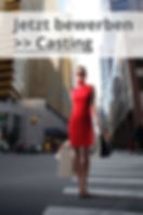 escort-casting_1.jpg