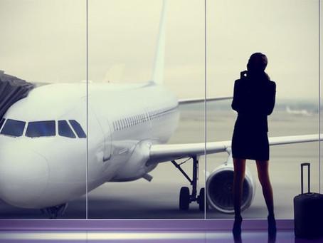 Escort treffen am Flughafen Wien ?