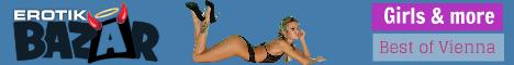 Erotik-Bazar-468x60.png