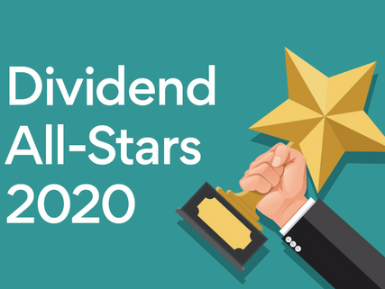 Investing in passive income: Stocks with the best dividends.