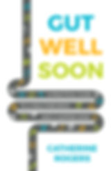 Gut Well Soon book cover.jpeg