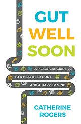 Gut Well Soon book cover.jpeg