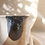 Thumbnail: Le Mug - en grès roux, noir ou moucheté