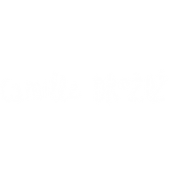 Camille Drozdz blanc2.png