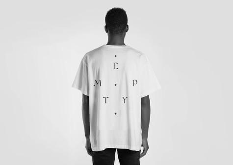 t empty.jpg