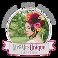 MMUnique_Supplier_Badge-e1422447346849.p