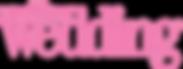 yayw-logo.f86e838963b5.png