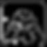 icon_judo_schwarz_auf_weiss_250px.png