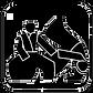 icon_Aikido_schwarz_auf_weiss_250px.png
