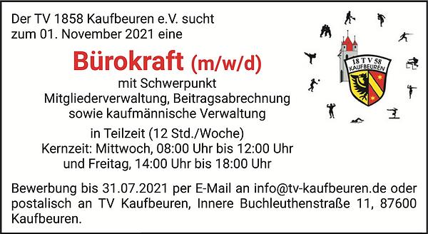 Anzeige_Kreisbote.png