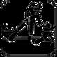 icon_gymnastik__neu.png
