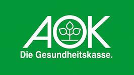 Logo_AOK.JPG