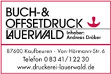 Logo-Lauerwald.PNG
