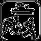 icon_triathlon_schwarz_auf_weiss_250px.p