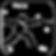 icon_fechten_schwarz_auf_weiss_250px.png