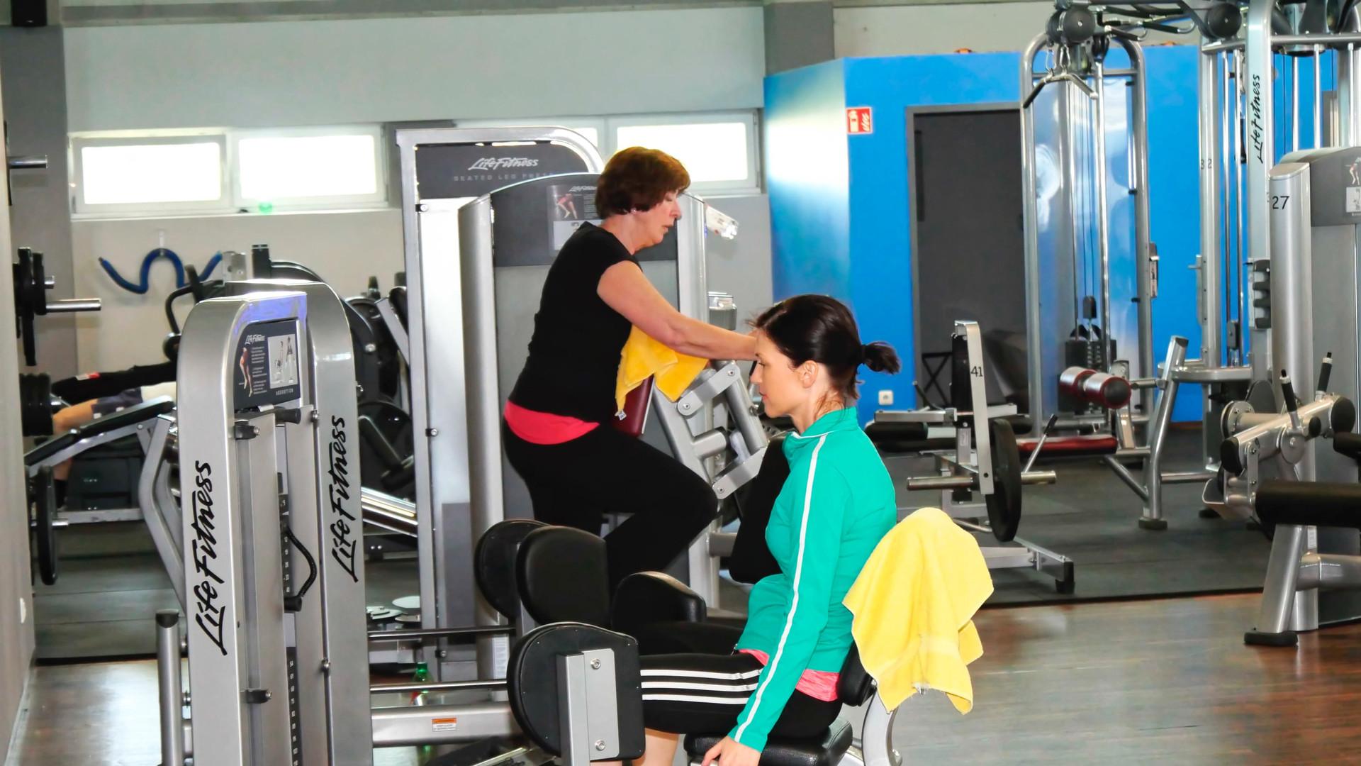 Kraft&Fitness_LD_26.JPG