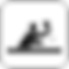 icon_tischtennis_schwarz_auf_weiss_250px