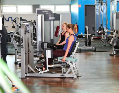 Kraft&Fitness_LD_18.JPG