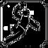 icon_handball_schwarz_auf_weiss_250px.pn