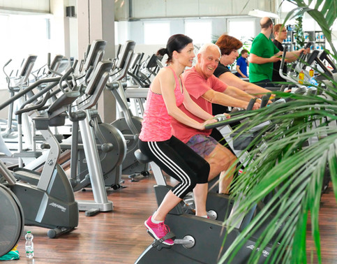 Kraft&Fitness_LD_5.JPG