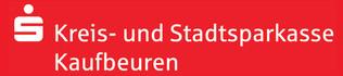 h_logo_sparkasse-kf-hg-r weiss auf rot.j