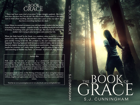 print%20-%20preview%20-%20The%20Book%20of%20Grace%20(1)_edited.jpg