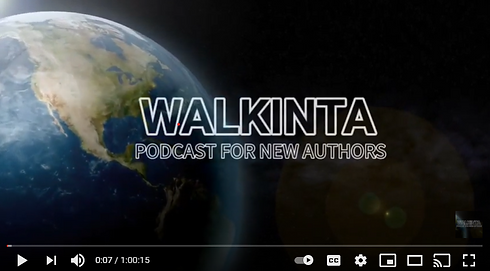walkinta new author podcast.png