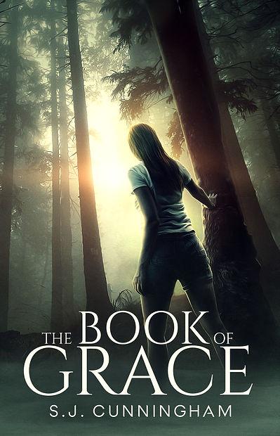 eBook - The Book of Grace.jpg