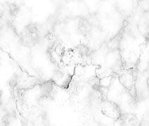 marble-2398946_edited.jpg