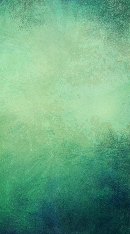 mandala-background-4428298_edited.jpg