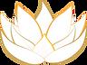 lotus-1889735(1).png