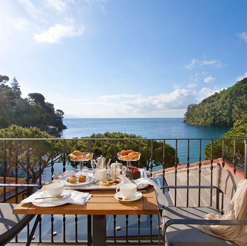 Eight Hotels - Una nuova stagione eco-friendly
