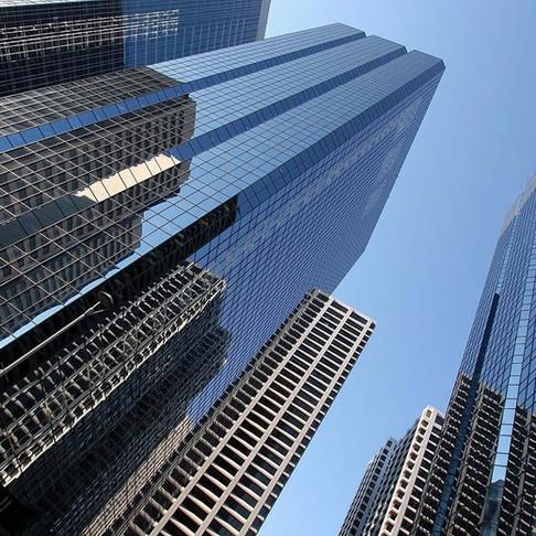 L'importanza della territorialità sul concetto di investimento immobiliare