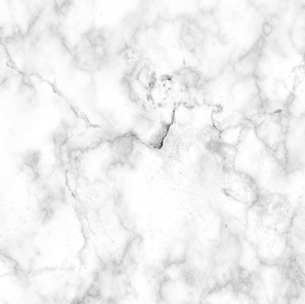 marble-2398946_edited.png