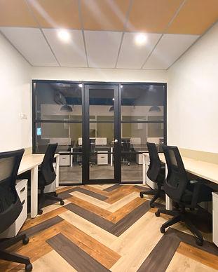 private suite 2.jpg
