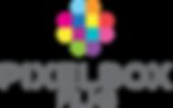 PixelboxFilms_LOGO.png