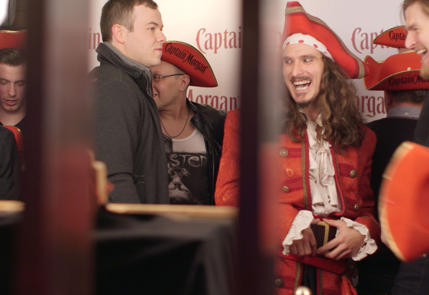 Clear Channel Captain Morgan Event Screenshot.jpg