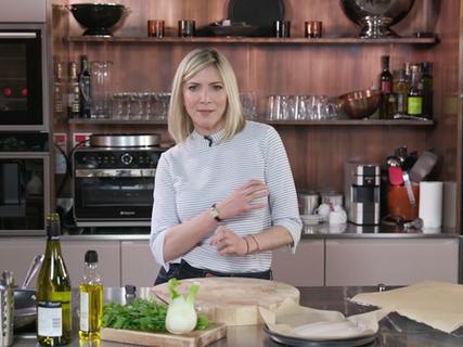 Lisa Faulker Cooking Demo Screenshot.png