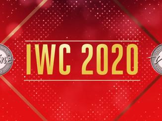 IWC 2020