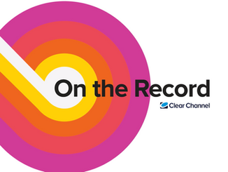 CLEAR CHANNEL - ON THE RECORD 2019